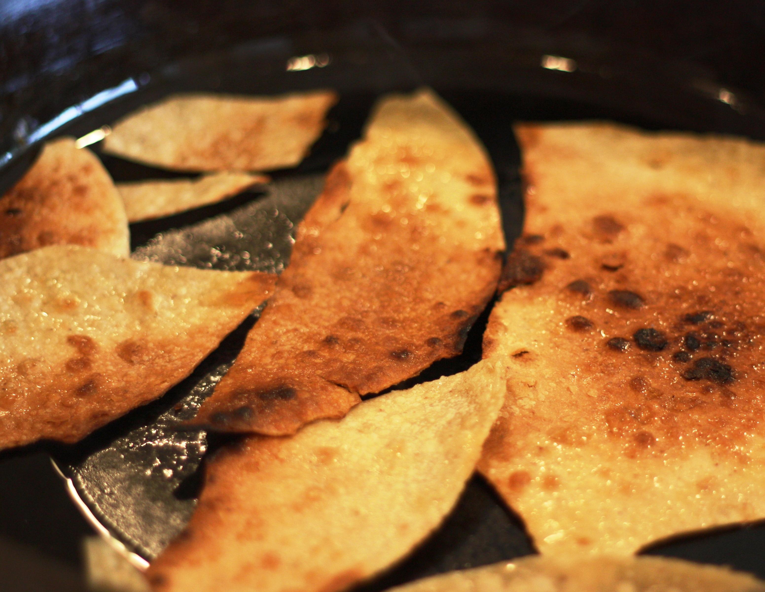free chips crackers garcia gluten free organic thins tortilla gluten ...